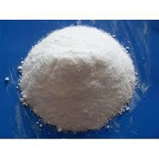 Phosphates : IP  BP  USP  FCC  LR  AR  ACS