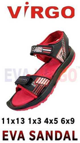 供以人员EVA凉鞋