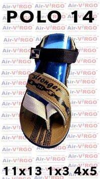 Designer Mens Sandal(POLO)