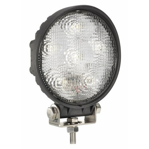 Automotive Work Light