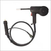Spool Welding Torch