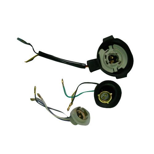 Vehicle Head Light Holders