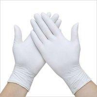Latex Medical Gloves