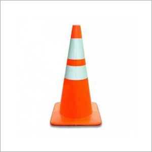 Durable Safety Cone