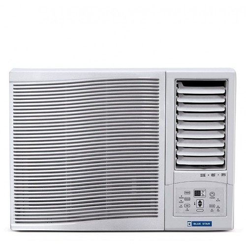 Blue Star 1 Ton 2 Star Window Air Conditioner