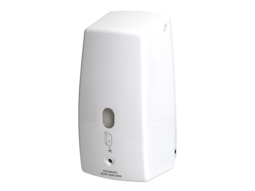 Automatic Soap Dispenser 500 ml