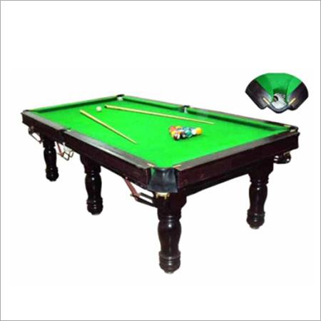 Pool Tables