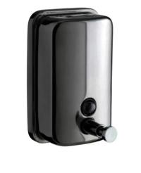 Stainless Steel Soap Dispenser 800 ml