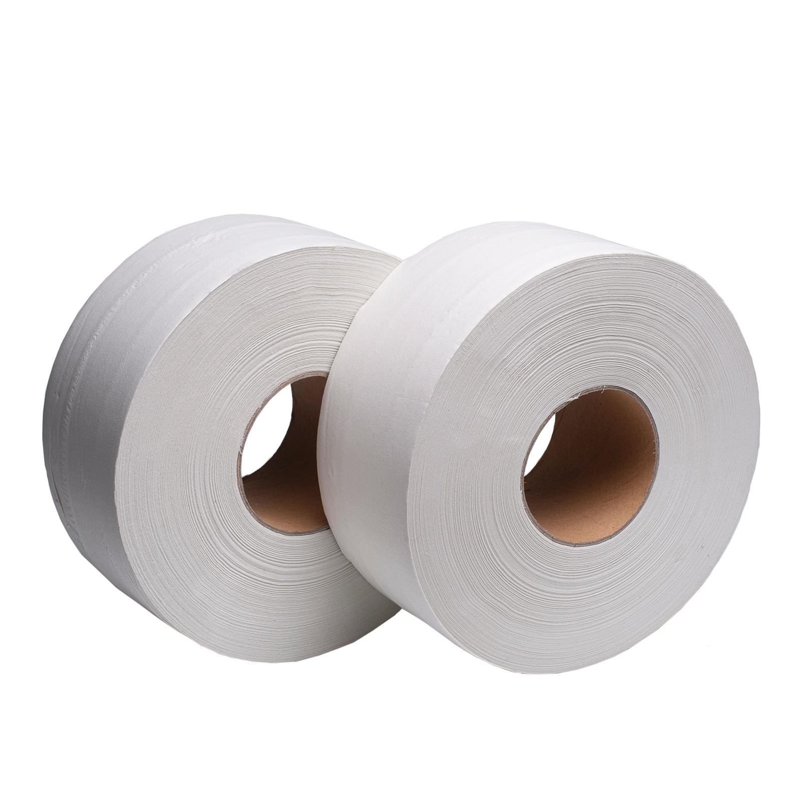 Toilet Roll Big