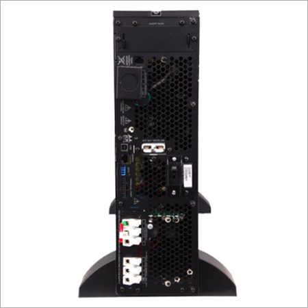SRC6KUXI APC Online UPS