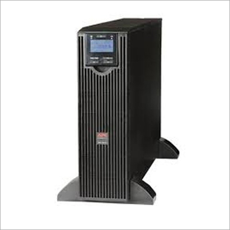 SRC10KUXI APC Online UPS