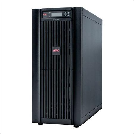 10 kVA APC Smart UPS