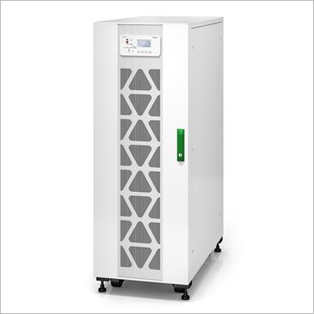 20 kVA Schneider Electric Easy UPS