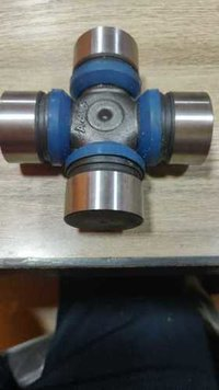 UJ Cross Rotavators 20mm