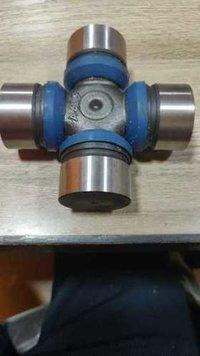 UJ Cross Rotavators 20mm