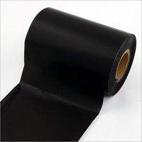 Black Thermal Transfer Ribbon