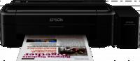 Epson Inkjet Printer L130