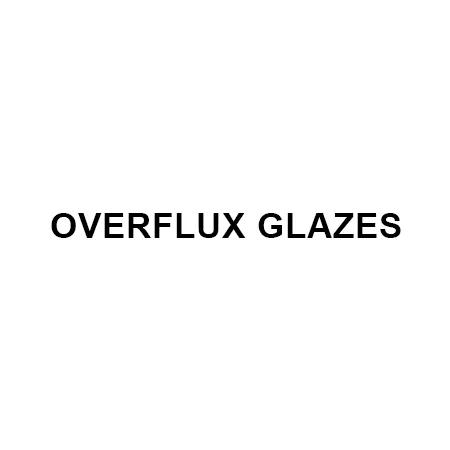 Overflux Glazes