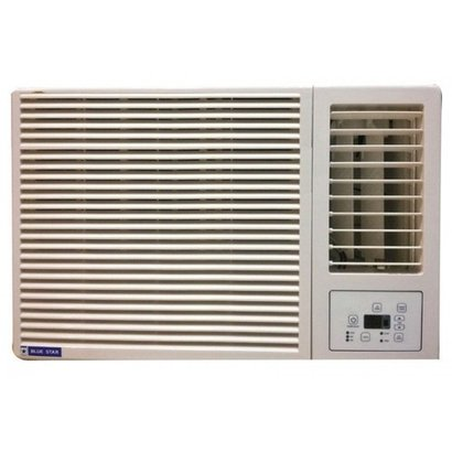 Blue Star 1.5 Ton 2 Star Window Air Conditioner Capacity: 1 Ton/Day
