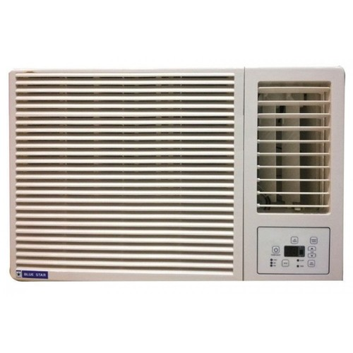 Blue Star 1.5 Ton 2 Star Window Air Conditioner