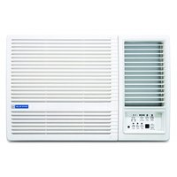 Blue Star 1.5 Ton 3 Star Window AC