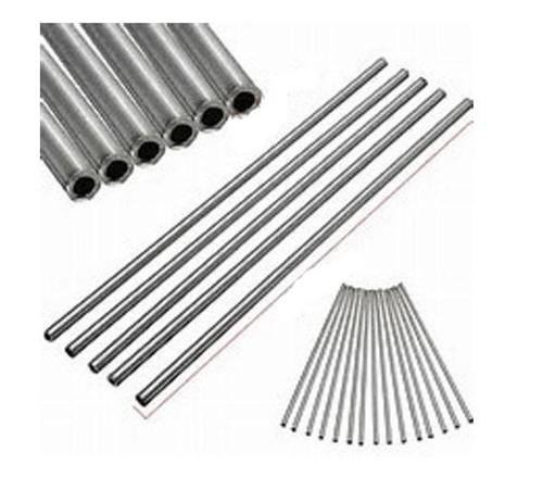Stainless Steel Surgical Tubes For Syringes