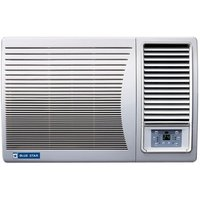 Blue Star 2 Ton 2 Star Window AC