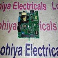 REXROTH PCB CARD YST02-04 AA
