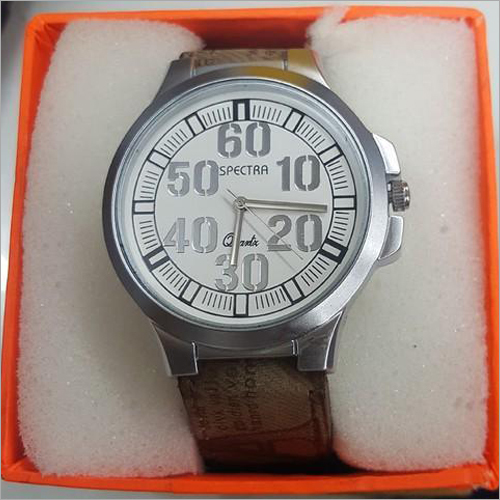 Wrist Promotional Watch