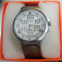 Wrist Promotional Watch