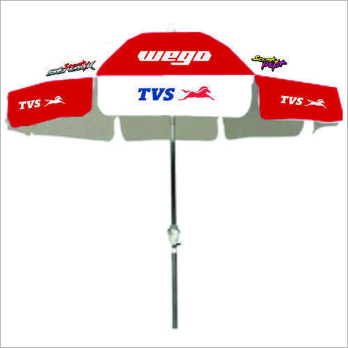 Promotional Customized Umbrella