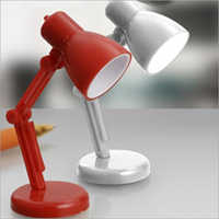 Mini Table Lamp