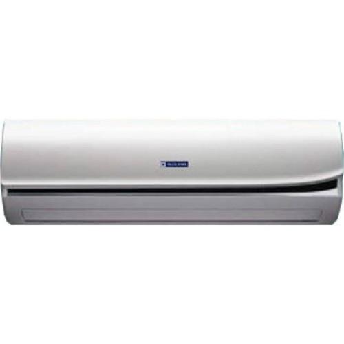 Blue Star 1 Ton 3 Star Split Air Conditioner White