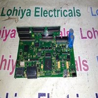 REXROTH PCB CARD SM327662-23562