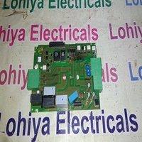 REXROTH PCB CARD ICT06 AAD