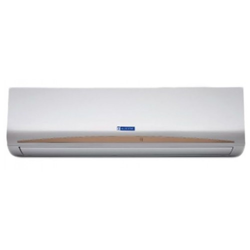 Blue Star 1 Ton 2 Star Split Air Conditioner