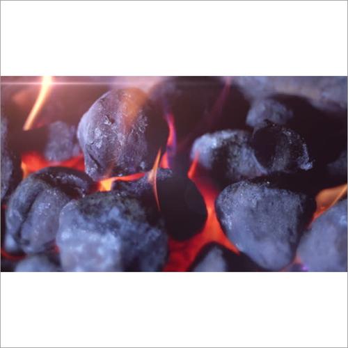 Pet Coke Coal