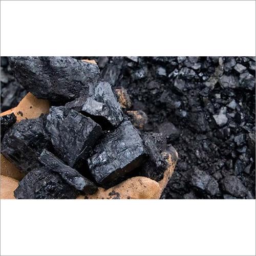 Hard Coal Coke