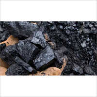 Hard Coal Coke