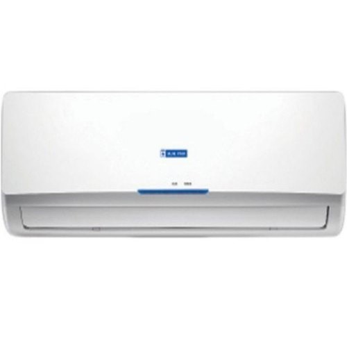 Blue Star 1.5 Ton 3 Star Split Air Conditioner White