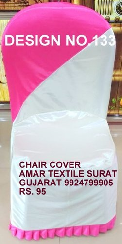 CHAIR TABLE COVER
