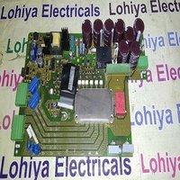 REXROTH PCB CARD 334524