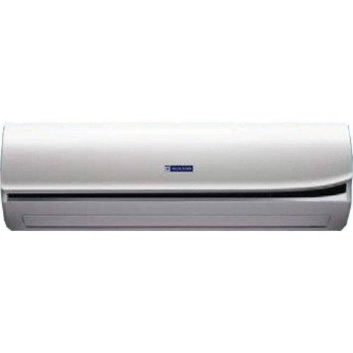 Blue Star 1.5 Ton 3 Star Split Air Conditioner