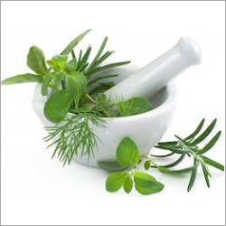 Herbal Drops Medicine For Liver Diseases