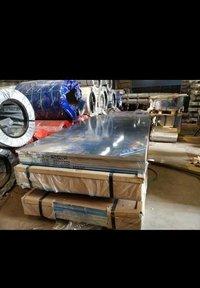 Aluminium Sheet And Coil