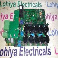 REXROTH PCB CARD R911336440