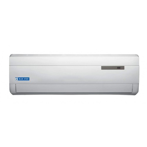 Blue Star 1 Ton 3 Star Split Air Conditioner White