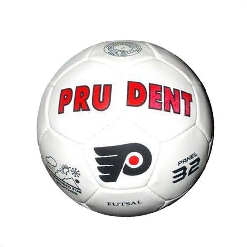 Promotional PVC Football
