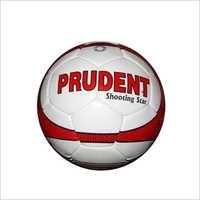 PU Round Football