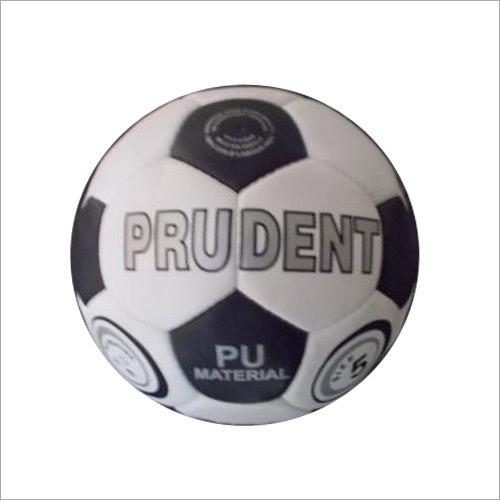 PU Sport Football